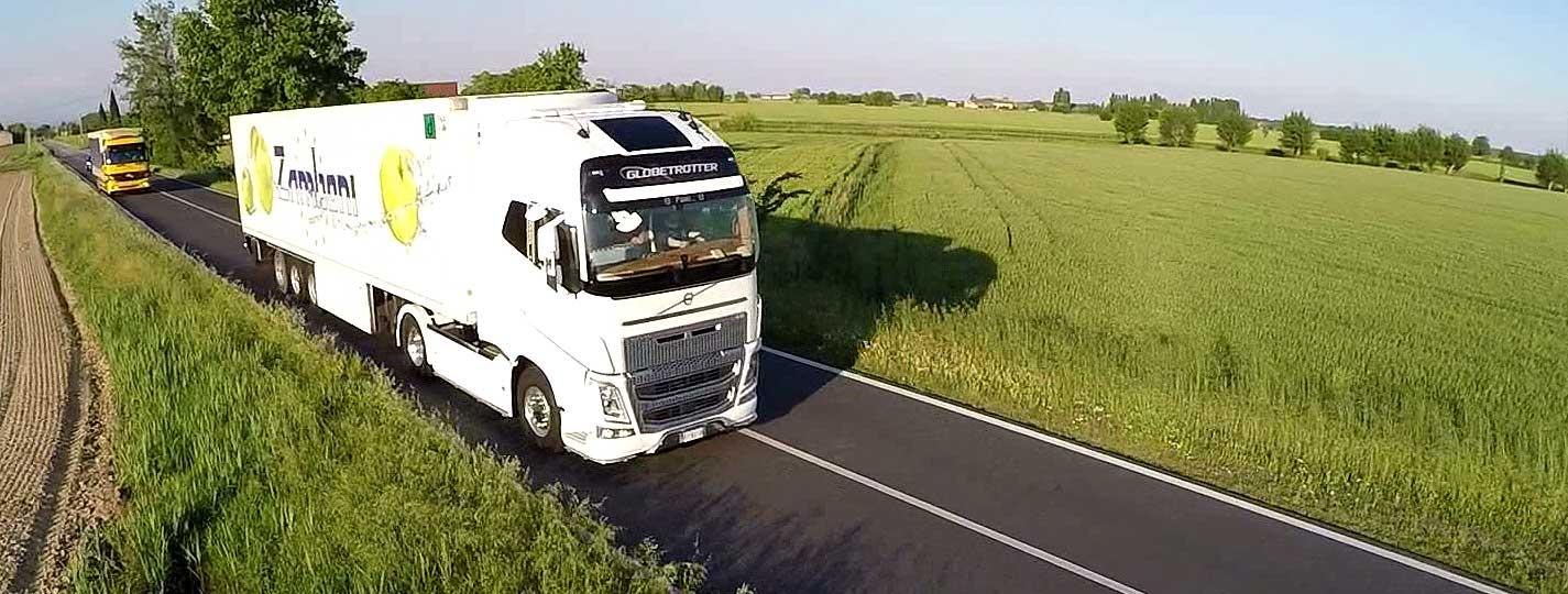 camion-consegna-zamboni