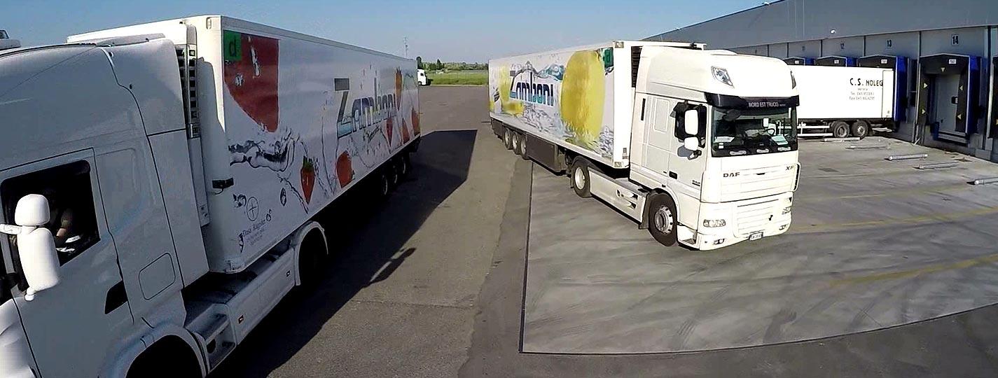 flotta-camion-zamboni